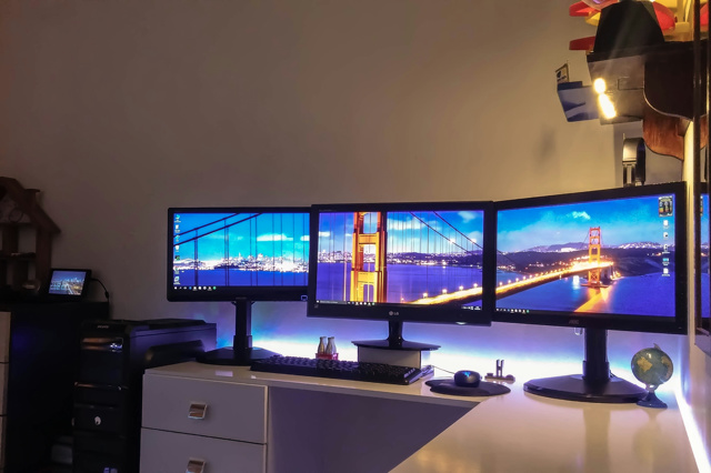 PCdesk_MultiDisplay54_38.jpg