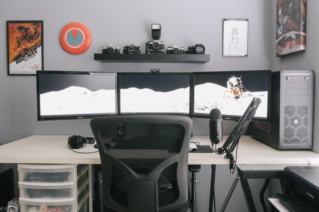 PCdesk_MultiDisplay54_57.jpg