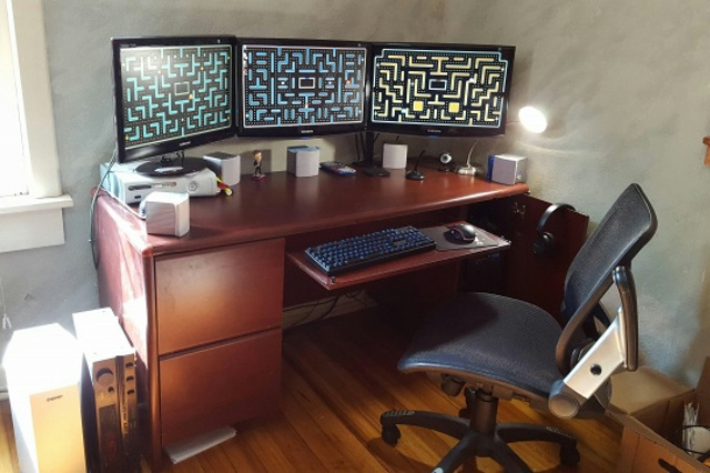 PCdesk_MultiDisplay54_73.jpg