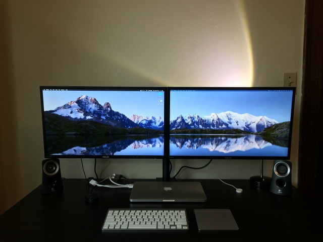 PCdesk_MultiDisplay54_81.jpg