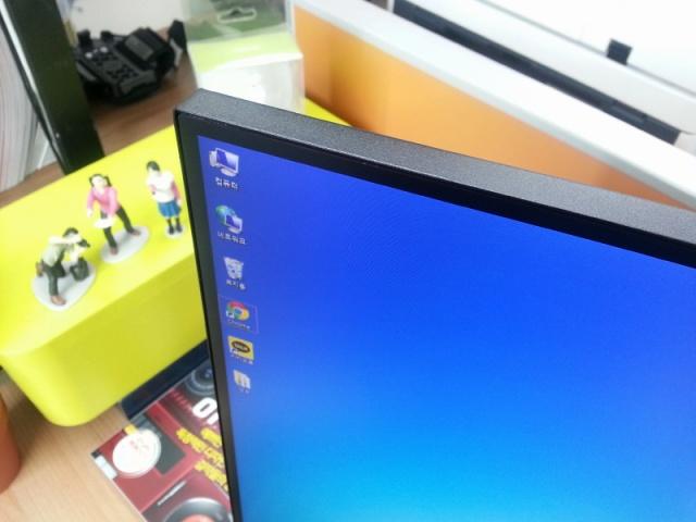QHD2730R_ZERO_DP_02.jpg