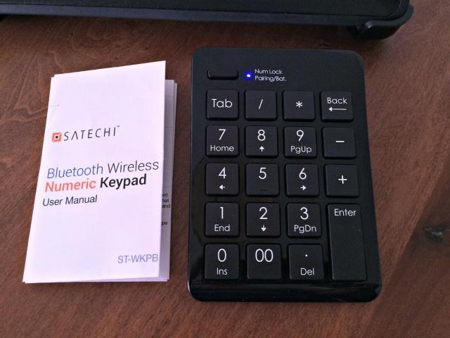 Satechi_Bluetooth_Keypad_01.jpg