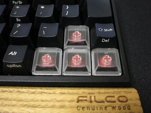Slim_Keycap_05.jpg
