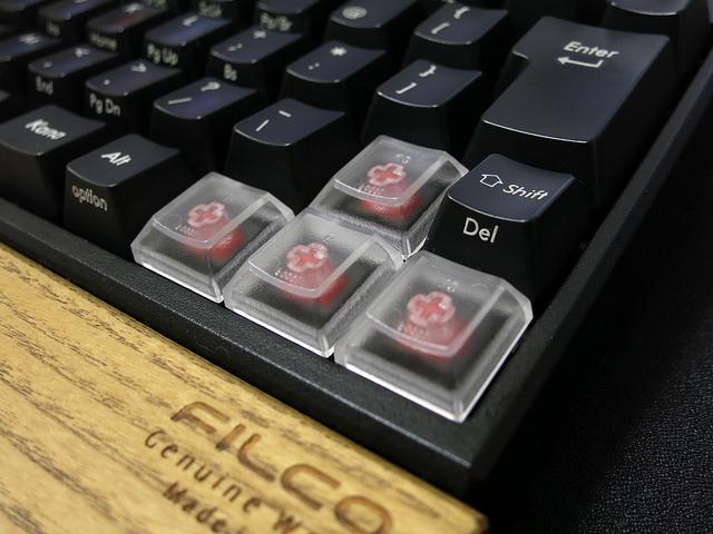 Slim_Keycap_06.jpg