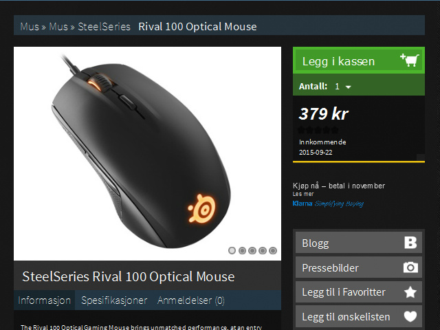 SteelSeries_Rival100_01.jpg