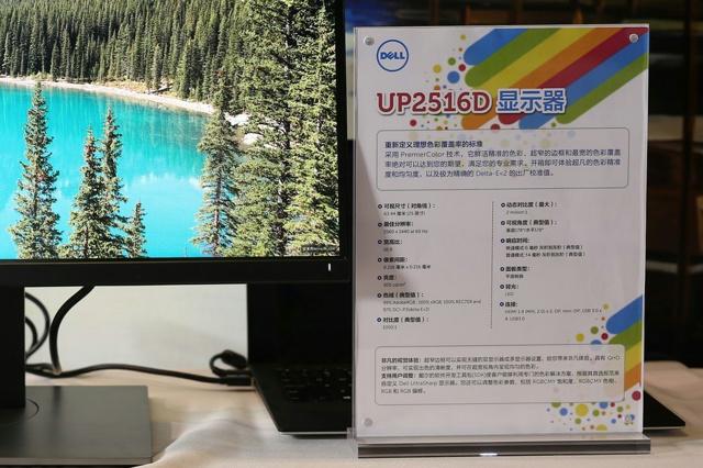 UP2516D_04.jpg