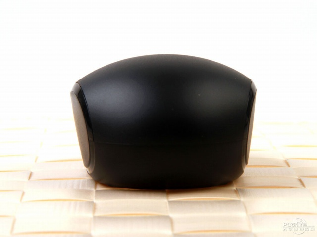 Wireless_Mobile_Mouse_1850_09.jpg