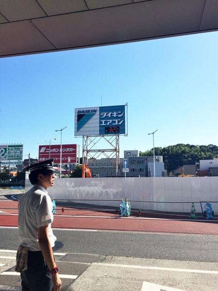 Bangkok&ChiangMai ~福岡⇔バンコク便B787に乗る~