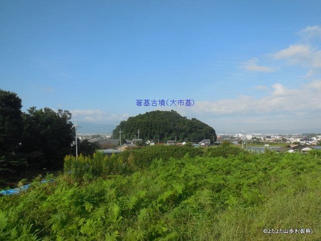 DSCN0488-001.jpg