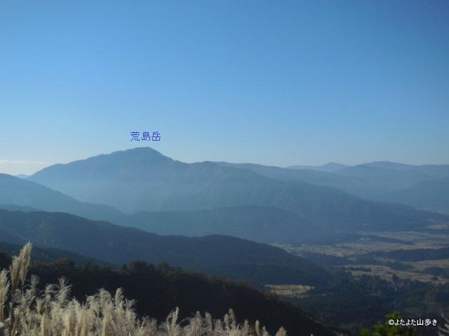 DSCN0923.jpg