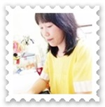 yukimarry15 (愉喜)